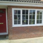 Garage_Conversion_Newton_Mearns