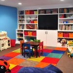 kids playroom glasgow